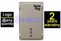 5pairs (10pcs) Custom Made 500mb Powerline Adapter Wall- moun...