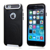 for iPhone 7 7 Plus 6 6S 6 Plus 6S Plus Shockproof Phone Cas...
