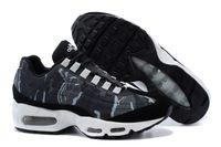 2016 Mix Color Fashion MAX 95 PREM TAPE Sports Outdoor Shoes...