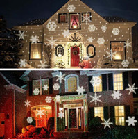 Led Outdoor Christmas Lights Reviews: Cheap Halloween Projector Outdoor Christmas Laser Light Projector Hd  Projector 3d Hd Hdtv Hdmi Led Rave Accessories Party Supplies Led Light A76,Lighting