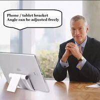 Apple iPad air tablet Mini2 General iphone6 plus creative mo...