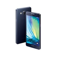 1: 1 Goophone Z3 MTK6580 Quad core 5. 0 inch Android 6. 0 3G sh...