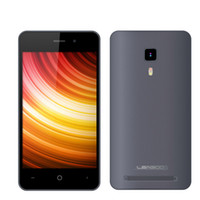 LEAGOO Z1 3G Smart Phone 3. 97Inch WVGA Screen 4G ROM 512MB R...