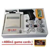 2016 new arrival sale no tv- out tetris video games console g...
