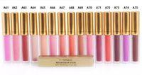 Hot sale! 240 Pieces Lot Lipstick New Makeup Lipsticks Matte...