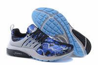 Mens Running Shoe Air Presto QS OG Retro ' Lighting&#039...
