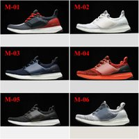 18Color! New arrival Drop Shipping Wholesale Famous Ultra Bo...