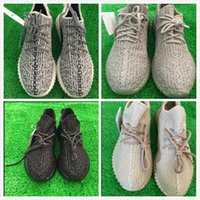 Free DHL shoes boost 350 shoes sneakers boost 350 Sneakers T...