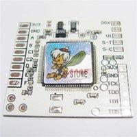 20pcs / lot xbox360 Stone DGX puce 9,6A Toshiba Flash pour xbox360 mince TRINITY et CORONA LIVRAISON GRATUITE