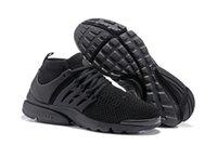 2016 fashion AIR PRESTO men women sports fashion shoes breat...