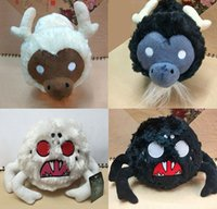 20cm Game Toys Don' t Starve Do not Starve Shadow cow Sp...