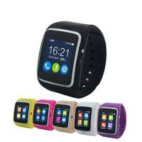 Fashion Z30 Smart Watches With Facebook wechat twitter Bluet...
