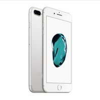 I7 plus quad core goophone i7 plus unlocked phone with 1gb 8...