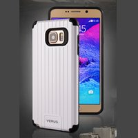 for Samsung Galaxy Note 7 S7 edge Plus S6 edge Light Groove ...