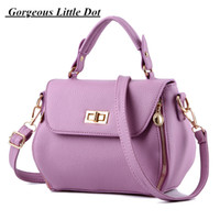 New Sale Promotion Totes Trend of Charm 2016 Fashion Women B...