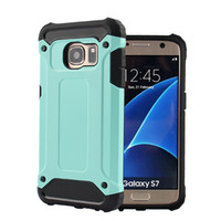 Cell Phone Case For Samsung Galaxy S7 S7 Edge S6 S6 Edge S6 ...