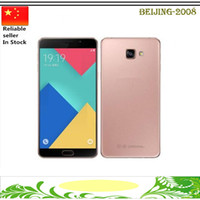 """6"""" A9 A9000 MTK6580 Quad Core Android 6. 01 Real 1G 4G s..."""