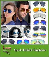 Mode d'été Lunettes de soleil sport pour hommes femmes concepteur de marque des lunettes de soleil à vélo Lunettes de soleil pour femme de haute qualité DHL gratuit