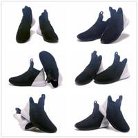 Kanye 350 men shoes Tubular Defiant x Y- 3 High Ankle Running...