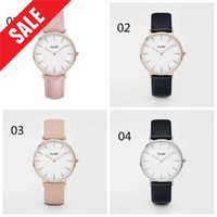 Wholesale Cluse Watches Men Watches Top Quality Watches Men ...