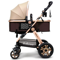 Wholesale Bassinet Strollers - Buy Cheap Bassinet Strollers from ...