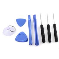 New arrival Repair Tools kits Opening Pry Screwdriver Set Fr...