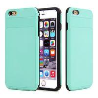 New Stylish Phone Case for iPhone 6 6S 6 Plus 6S Plus SE PC+...