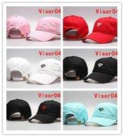 Hot Brand Diamond Visor Snapback Hats Snapback caps CAYLER&S...