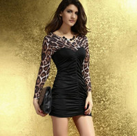 Club Dress Boutiques Reviews | Club Dress Boutiques Buying Guides ...
