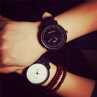Luxury Brand Sport Mens Quartz Watch Watches Men Relogio Mas...