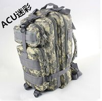 2016 men outdoor military style camouflage climbing outdoor ...