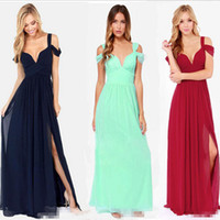 Maxi Dress 2014 New Fashion Women' s Greek style Long Se...