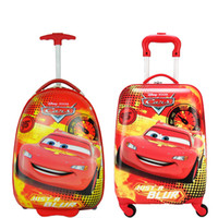 Kids Suitcases Bags Cartoons UK | Free UK Delivery on Kids ...