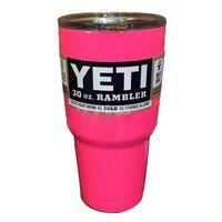 Tazas Tazas del vaso del acero inoxidable de la gran capacidad Tazas del Rambler del vaso varios colores para elegir nuevo caliente