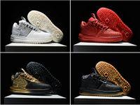 Drop Shipping Cheap Famous 2016 Air KPU Mens Running Shoes S...