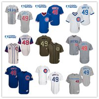 Chicago Cubs 1942 Turn Back The Clock Flexbase Collection 17...
