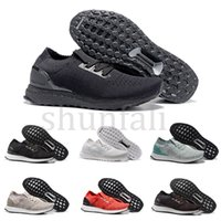 Ultra Boost UNCAGED Mens Womens Running Shoes Solebox Ultra ...