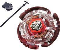 DS Cyber Pegasus (Pegasis) 4D Metal Fight Beyblade (Astro Sp...