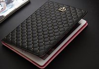 2016 Apple Tablet Case ipad 2 3 4 5 protective holster slim ...
