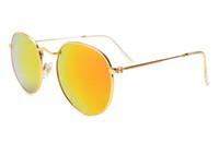 Designer New Sunglasses For Men Women Discount Luxury Ladies...