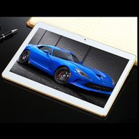 Best 10. 1 inch tablet pc show MTK6592 3G Phone Call Tablet p...