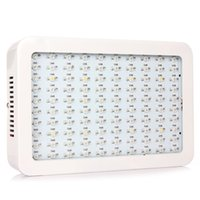 High Quality 300W LED Grow Light full spectrum Lamp for plan...
