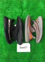 350 V2 $65 Free DHL Send Boost 350 Shoes 350 V2 SPLY- 350 Bel...