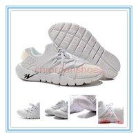 2015 Color Classic Air Huarache Men Running Shoes NM Run Bar...