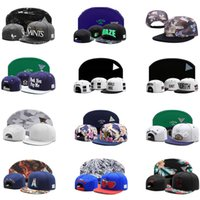 New Snapbacks Hat Cayler & Sons Hip Hop fashion Snapbacks ad...