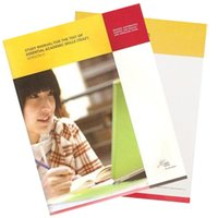 Study Manual for the Test of Essential Academic Skills, Vers...