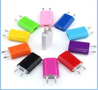 high quality Factory price Colorful Direct Chargers Universa...