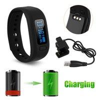 Newest up2 Fitness Tracker Bluetooth Smartband Sport Bracele...