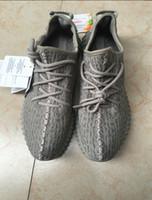gift(hat+ sock+ keychian) Moonrock 350 Boost Low Shoes Sports ...