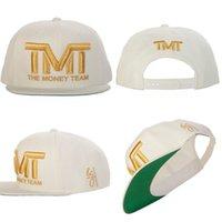 HOT!HOT!HOT! TMT Hats, New Snapback Caps, Men Snapback Cap, Ch...